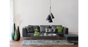 Living Room Vase Decoration