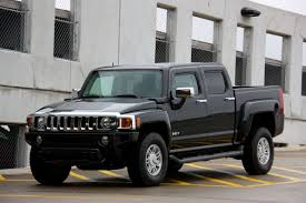 Review: 2009 HUMMER H3T Alpha Photo Gallery - Autoblog 2010 Hummer H3 Suv Review Ratings Specs Prices And Photos The 2009 Hummer For Sale Classiccarscom Cc1083592 H3t Does An Truck Autoweek Pickup Machines Wheels Pinterest Vehicle More Official Images News Top Speed Reviews Price Car Driver H3t Alpha For Cool Gallery Wallpaper 1024x768 12226 Unveils Details On Threesome Of Concepts Heading To Sema Breaking Videos Cnection Sold2005 H2 Sut Salesuperchargedfox 360 31 Sema Show Truck Youtube