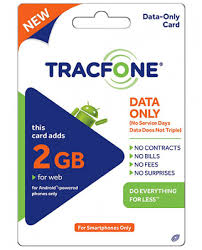 Amazon.com: Tracfone Data 2GB Pin Add-On (Data Only For ... Element Vape Coupon Code May 2019 Shirt Punch Moody Gardens Hotel Mysmartblinds Promo Moosejaw Codes February 2018 Green Smoke Tracfone Brand Holiday Deals Are Here Get A Samsung Galaxy 80 Off Jimmy Jazz Promo Code Coupon Codes Jun Hawaiian Ice 15 Off On The 1 Year Basic Phone Card 500 Amazon Gift Cardstoamazexpiressoon By Joseph H Banks Coupons Voyaie Flippa Us Bank Gift Discount Tea Source Actual Coupons