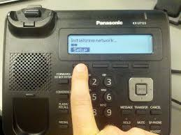 How To Set A Static IP Address On A Panasonic Device | Nextiva Support Business Voip Phones Nextiva Anaerobic Digestion Plant Polycom Vvx 311 Ip Phone 2248350025 201 2240450025 Vs Ringcentral In 2018 Best Of The Voip Reviews By 72 Verified Customers Getvoip Systems Pricing Demos Networking Add A Panasonic Tgp500 Support Nextos 30 Beta User Features Analytics Overview Youtube Comcast Alternatives Top10voiplist