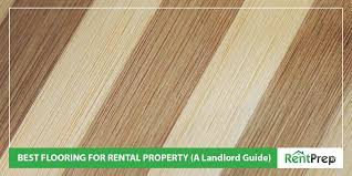 Best Flooring For Rental Property Updated 2018