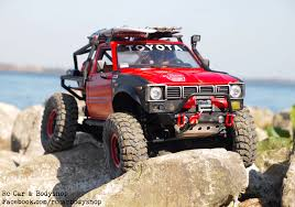 Axial SCX 10 Toyota Hilux Truggy. Custom Build By Us; Facebook.com ... Axial Racing 110 Yeti Score Trophy Truck Bl 4wd Rtr Axid9050 Amazoncom Scx10 Deadbolt Rc Rock Crawler Offroad 4x4 Mega Cversion Part 3 Big Squid Car Of The Week 4222012 Nomadder Truck Stop Rc Custom Jeep Rubicon Rc4wd Losi Tamiya Hpi 110th Gmc Top Kick Dually 22 Week 7152012 142012 Wrangler Pitbull 2 Ii Trail Honcho Axial Smt10 Maxd Monster Jam Scale Electric Maxpower Jeep Wrangler Warrior