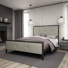 Sears Headboards And Footboards Queen by Beds Sears