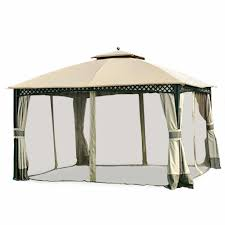 Replacement Canopy Cover 10x10 pulliamdeffenbaugh