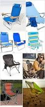Big Lots Beach Lounge Chairs by Best 25 Best Beach Chair Ideas On Pinterest Beach Style
