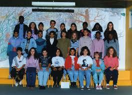college paul eluard chalette photo de classe 4eme b de 1992 collège paul eluard copains d avant