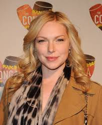 Conga Room La Live Concerts by Laura Prepon The Conga Room Grand Opening At L A Live Photo 5