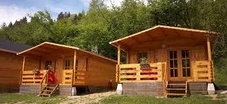 chambre d h e jura rental chalet jura 2 pers camping la montagne