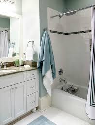 bathtubs mesmerizing bathtub refinishing west seattle 37 bathtub