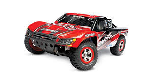 Traxxas Slash Nitro 2WD Short Course Truck 1:10 #44054 - RC Masters Tra580342_mark Slash 110scale 2wd Short Course Racing Truck With Exceed Rc Microx 128 Micro Scale Short Course Truck Ready To Run 22sct 30 Race Kit 110 La Boutique Du Losis Nscte Rtr Troy Lee Designed Driver Traxxas Slash Xl5 Shortcourse No Battery Team Associated Sc28 Fox Edition 2wd Proline Pro2 Sc Sealed Bearing Blue Us Feiyue Fy10 Brave 112 24g 4wd 30kmh High Speed Electric Trucks Method Hellcat Type R Body Stop Nitro 44054 Masters Hunter Brushless Hobby Recreation