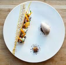 haute cuisine 597 best haute cuisine images on food plating food