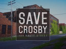 SOS! The Crosby Company Complex – Buffalo Rising 14929 Fm 2100 Crosby Tx 77532 Blog Sarah Boyd Realty Portal Nd 349 Best Sacks Images On Pinterest Advertising And Grain Sack Sos The Company Complex Buffalo Rising Rye Barn Renovation Zoenergy Design Boston Green Home As Harvey Finally Fizzles A Look At What Made It So Nasty Teese Trading Stockfeeds Facebook Elegant Theodore Pletschdesigned Home In Pasadena Asks 2595 Livestock Supply Points Receiving Dations Texas Phandle Bing Folks The Rosecroft Happy New Year