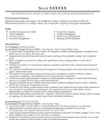 Business Resumes Examples Healthcare Manager Resume Mesmerizing Management Small Owner