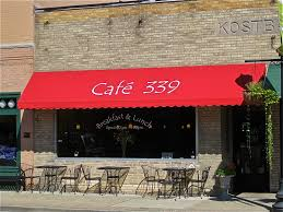 Cafe 339 – Hobart, Indiana: Wraps, Paninis And People | Just How I ... Mandarin Duck Hobart Fork And Foot The Great Outdoors A Week In Tasmania Footprints Around Globe Former Savings Bank Of Murray Street Flickr Black White Chevrons Dots Awning School On Convict Trail March 2015 Canvas Awnings Phoenix Az Aaa Sun Control Drop Arm Best Price On Mantra One Sandy Bay Road Apartments In Reviews 37 Best Patio Awning Images Pinterest Awnings Patios Condo Hotel Hampden At Battery Point Australia Bookingcom Lauren Cooper Blog Mofo Leap Meet James Vaughan Is Fundraising For Royal Marsden Cancer Charity