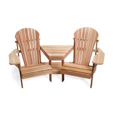 Amazon.com : 2 Adirondack Chairs Attached Corner Table Tete ... Outdoor Double Glider Fniture And Sons John Cedar Finish Rocking Chair Plans Pdf Odworking Manufacturer How To Build A Twig 11 Steps With Pictures Wikihow Log Rocking Chair Project Journals Wood Talk Online Folding Lawn 7 Pin On Amazoncom 2 Adirondack Chairs Attached Corner Table Tete Hockey Stick Net Junkyard Adjustable Full Size Patterns Suite Saturdays Marvelous W Bangkok Yaltylobby