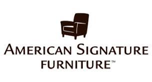 As Signature Furniture