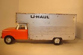 VINTAGE NYLINT UHAUL MAXI MOVER FORD TRUCK,WITH DOOR ,DISPLAY PARTS ... Tuey18fallcltrks83 Hot Rod Network Uhaulservices Enterprise Truck Rentals Calgary Best Resource Homemade Rv Converted From Moving Simpson Chevrolet Of Garden Grove Is A Dealer Otsietoy Hard Body 4x4 And Trailer With Motorcycles Ebay Used 1989 Cat 3406 Truck Engine For Sale In Fl 1227 American Galvanizers Association Uhaul Intertional Competitors Revenue Employees Owler 1977 Unknown In Wolf Point Mt Miles City
