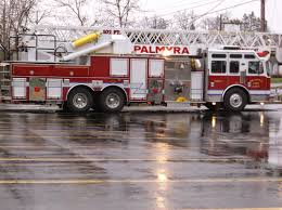 New York State Of Mind: PALMYRA FIRE TRUCK TRIES TO GET ME!! Hire A Fire Truck Ny Trucks Fdnytruckscom The Largest Fdny Apparatus Site On The Web New York Fire Stock Photos Images Fordpierce Snorkel Shrewsbury And 50 Similar Items Dutchess County Album Imgur Weis Trailer Repair Llc Rochester Responding Lights Sirens City Empire Emergency And Rescue With Water Canon Department Red Toy