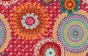 toile coton impermeable au metre charming nappe coton enduit au metre 3 tissu impermeable nappe