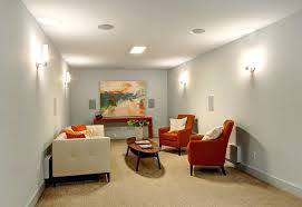 light sconces for living room swexie me
