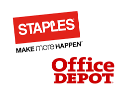 Staples Inc SPLS Registers Insider Selling After Failed fice