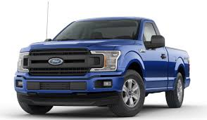 100 Build Ford Truck You Can Build One Kickass Sport Truck For 30 Grand