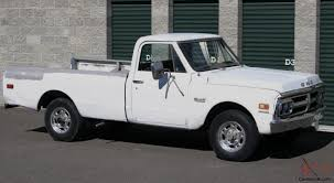 1969 GMC K2500 Pick Up Truck, 4WD, 4 Wheel Drive, 3/4 Ton 1969 Gmc Pickup Information And Photos Momentcar A Love Of Mopars Pickups Were The Insipration For This Build Brigadier Stock Tsalvage1226gmdd852 Tpi Ck 1500 Sale Near Staunton Illinois 62088 Classics 2500 Super Custom Speed Monkey Cars Sale Classiccarscom Cc1022339 691970 Chevy Grille Inner Insert 4jpg Steve Mcqueens Chevrolet C10 First Gm Fac Hemmings Daily 1980 Truck