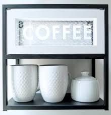 Sterilite Storage Cabinet Target by The Blog U2014 The Home Edit