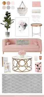 Blush, Copper + Grey Home Decor | Interior Inspiration, Living ... Contemporary Home Decor Mabelombiaco Elegant 51 Best Living Room Ideas Stylish Decorating Designs Blush Copper Grey Interior Inspiration 25 Decor Accsories Ideas On Pinterest Decorative Fniture Thraamcom Awesome Indoor Plant Decoration Introduce Tantalizing Wooden 40 Kitchen And For Design Luxury Interior White Light Fixtures Marble Backsplash Farmhouse Style Rustic Then Simple 100 In House Bar Mini Counter