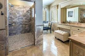 shower ideas bathroom designs designing ideatile luxury with tile