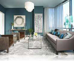 best 25 living room turquoise ideas on pinterest orange and grey