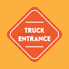 Truck Entrance Road Sign Vector Image - 1556596 | StockUnlimited Brady Part 115598 Truck Entrance Sign Bradyidcom Caution Fire Crossing Denyse Signs Amscan 475 In X 65 Christmas Mdf Glitter 6pack Forklift Symbol Of Threat Alert Hazard Warning Icon Bridge Collapse Driver Ignores The Weight Limit Sign Youtube Stock Vector Art More Images Of Backgrounds 453909415 Top Performance Reviews News Yellow Road Depicting Truck On Railroad Crossing Photo No Or No Parking White Background Image Sign Truck Xing Sym X48 Acm Bo Dg National Capital Industries Walmart Dicated Home Daily 5000 On Bonus Cdl A