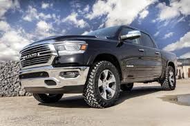 2in Front Leveling Lift Kit For 2019 4WD Dodge Ram 1500 Pickup ... Press Release 157 First To Market 2014 Dodge Ram 2500 4 Lift Kit Lifted These Things Look Awesome Lifted Michael Flickr Radical Fire Truck Megacab Caridcom Gallery Custom Ram American Luxury Coach 3500 13s 6in C Lifted4x4 Latest Camo Pictures Wwwpicturesbosscom Looking For A Suspension Visit Gurnee Cjdr Today Dodge Mud Truck Lifted V10 Ls 2017 Farming Simulator Fs Mod 2001 Used 1500 4x4 Regular Cab Short Bed Good Tires Old Dodge Truck Wallofgameinfo Lift 35s Forums Goals Pinterest