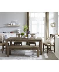 Macys Bradford Dining Room Table by Beautiful Macys Dining Room Images Home Design Ideas Ussuri