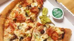 Deal Alert: When Dallas Cowboys Score 20 Points Or More, D ... Papa Johns Coupons Shopping Deals Promo Codes January Free Coupon Generator Youtube March 2017 Great Of Henry County By Rob Simmons Issuu Dominos Sales Slow As Delivery Makes Ordering Other Food Free Pizza When You Spend 20 Always Current And Up To Date With The Jeffrey Bunch On Twitter Need Dinner For Game Help Farmington Home New Ph Pizza Chains Offer Promos World Day Inquirer 2019 All Know Before Go Get An Xl 2topping 10 Using Promo Johns Coupon 50 Off 2018 Gaia Freebies Links