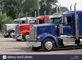 Three Parked KENWORTH Trucks With Chromed Exhaust Pipes, Wilmington ... Filekenworth Truckjpg Wikimedia Commons Side Fuel Tank Fairings For Kenworth Freightliner Intertional Paccar Inc Nasdaqpcar Navistar Cporation Nyse Truck Co Kenworthtruckco Twitter 600th Australian Trucks 2018 Youtube T904 908 909 In Australia Three Parked Kenworth Trucks With Chromed Exhaust Pipes Wilmington Tasmian Kenworth Log Truck Logging Pinterest Leases Worldclass Quality One Leasing Models Brochure Now Available Doodle Bug Mod Ats American Simulator