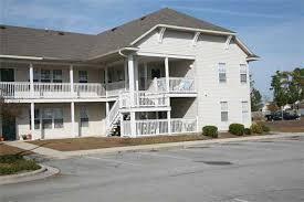 confederate apartments wilmington nc nice apartement