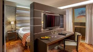 Valentino Hotels Promo Code, Luminox Discount Code Zaful Promo Codes 2019 Cca Louisiana Code Pating Wine Faqs Muse Paintbar Cesar Coupons Printable Ultimate Tan Augusta Precious Metals Cocoa Village Playhouse Sticker Com Coupon Cabify Discount Barcelona Arts Eertainment Manchester New 25 Off Millennium Moms Promo Codes Top Coupons Cleanmymac Bus Eireann Paint Bar Tulsa Patriot Place Muse Paintbar A Fun Night Great Time Kohls Dates Lyrica With Insurance