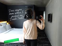 100 Mama Paris Hotel Where To Stay In The Shelter Edition Runawaykiwi