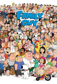 Halloween On Spooner Street Family Guy by What Character U0027s Do You Want In The Game Here Is The List