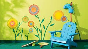 wandgestaltung 10 ideen für kreative selbermachen de