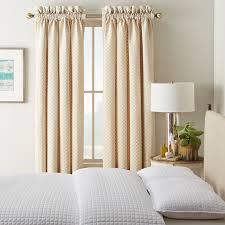 rideaux de sur mesure rideaux à passe tringle décorateur sur mesure