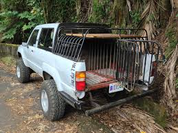 100 Truck For Sale On Maui Racks Racks
