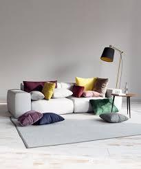sofas und sessel selbst designen polstermöbel bei mycs