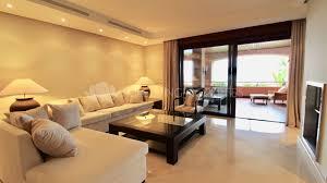 100 Malibu Apartments For Sale Villas And Apartments For Sale In Marbella Puerto Banus