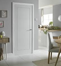 Home Interior Doors Innentüren In Weiß Schick Und Doors Interior