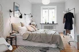 smart home lifestyle im wandel der zeit wohnung kleines