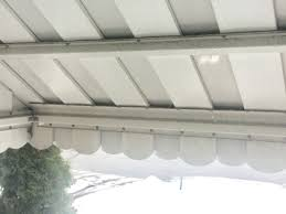 Reliable Maintenance (@Reliablyclean) | Twitter Shademaker Bag Awning Best Fabric Ideas On Organization Patio Awning Maintenance 28 Images Image Gallery Tripleaawning Service And Maintenance Jamestown Party Tents Motorized Retractable Awnings Ers Shading San Jose Now Is The Time For Window The Martzolf Group Guion Mountain Home Ar General Store And Cabin Midstate Inc Seam Repair Ing A Sunbrella Canvas Commercial Canopies Chicago Il Merrville Co Okagan Sign Opening Hours 2715 Evans