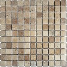 Iridescent Mosaic Tiles Uk by Brown Mosaic Tile Home U2013 Tiles