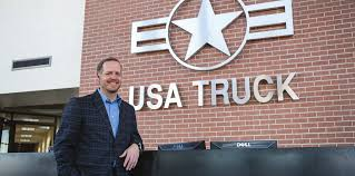 2017 Annual Report Even Truckers Have Trouble With Delivery Arkansas Business News Usa Truck Competitors Revenue And Employees Owler Company Profile I75 Findlay Ohio Movin Out Moving The Wall That Heals For Vietnam Roberts Body Shop Inc In Enid Ok 73703 Auto Shops Over Dimensional Freight Services Owner Operators Truck Trailer Transport Express Logistic Diesel Mack Reports 23 Rise Topics Appoints James Craig President Strategic Capacity Solutions Van Buren Ar Rays Photos
